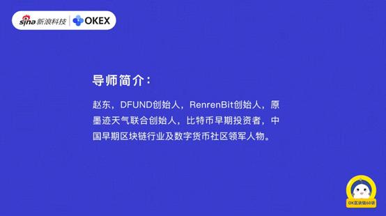 https://n.sinaimg.cn/tech/transform/64/w554h310/20191024/6c4b-ihmipqw0026796.png