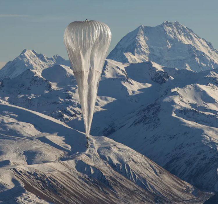 谷歌气球的人工智能为何令开发者自己感到惊奇?