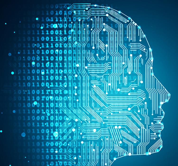 人工智能与显示器结合,三星显示应用AI研发面板