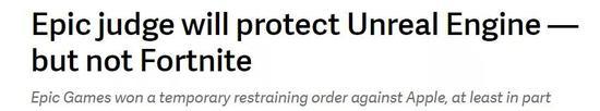 嫌苹果收费太高 国外厂商们开始组队反抗了