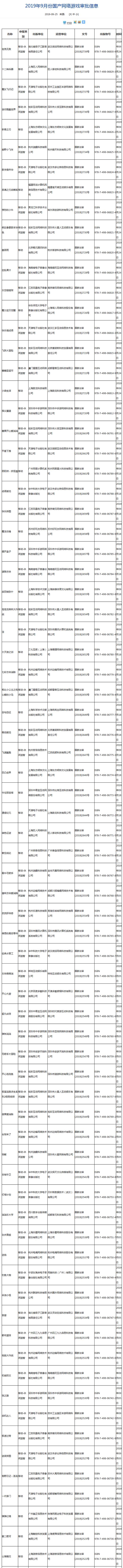 国台办:台湾地区航空公司可自由选择是否用大兴机场