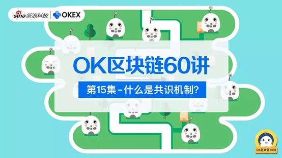 小米武汉总部冀未来十年可打造成AI技术高地