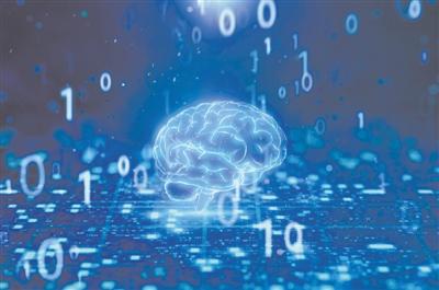 """脑科学: 绘制认知原理图,探寻脑疾病""""药方"""""""