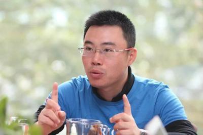 WWW_QVOD_INFO_com/a/weibo/ target=_blank class=infotextkey>微博 /a>疑开始招募