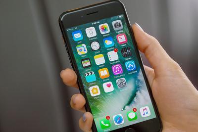 台积电预警手机市场 分析师直指苹果iPhone需求疑虑