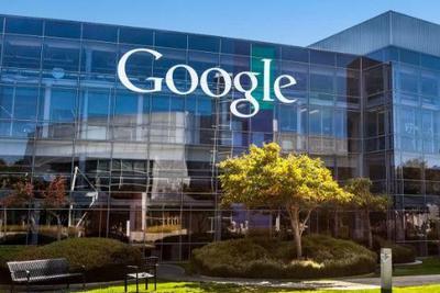 谷歌语音助理服务新功能:为用户整合日常有用信息