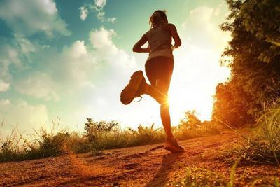 运动真能防痴呆!揭示运动缓解阿尔兹海默氏病的机制