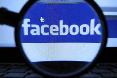 FB没有遵守欧盟关于反垄断的消费者规则 或面临制裁