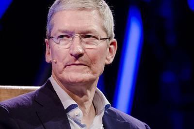 苹果支付高通60亿美元和解 预计拖欠50亿至60亿美元版税