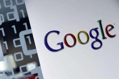 谷歌拟收购云服务创业公司Alooma以挑战亚马逊和微软