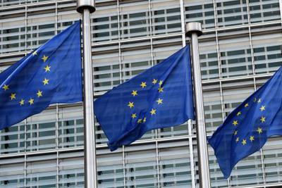 微软:黑客攻击目标转向欧洲智库和非营利组织