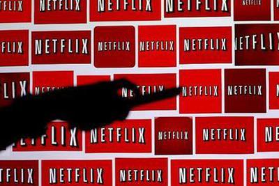 苹果被指抽成太狠 Netflix等开始反抗
