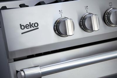 倍科电器召回部分家用滚筒式干衣机 受影响的产品共计5780台