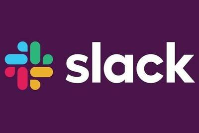 Slack提交IPO 2019年营收4.006亿美元