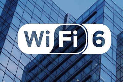 WiFi 6正在加速赶来 预计2023年将取代现有WiFi标准