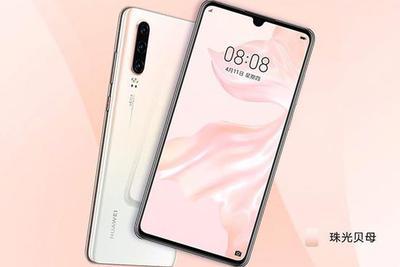 2019年7月科技类新品汇总:5G手机已经可以购买