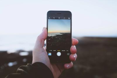 ?#36824;?#23558;继续采购高通5G调制解调器至2022款iPhone