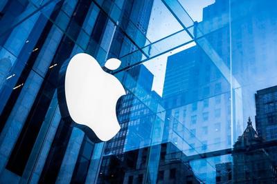 一图看懂苹果2019Q3财报:iPhone销售额大幅下滑