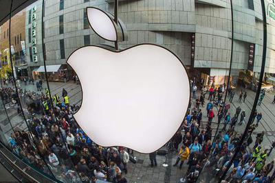 苹果第三财季暴露iPhone危机 库克披露年内发新品