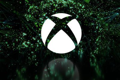 微软全力准备:新Xbox要提高整机性能