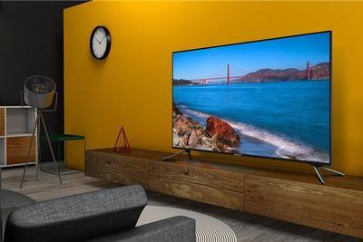 小米电视负责人:Redmi电视要来 或主打极致性价比