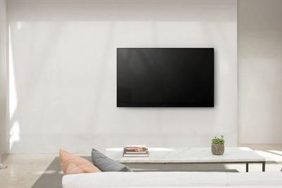 松下推出2019年旗舰电视 搭载独家订制版OLED面板