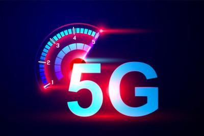 变慢的4G网还能撑多久?#31354;?#38382;题关乎你的钱包