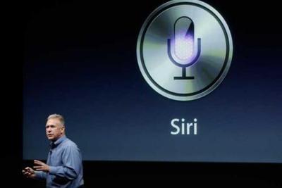 苹果对Siri隐私问题道?#31119;航?#19981;再保留Siri互动录音