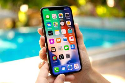 iPhone 11要改名 或在暗示手机市场江河日下