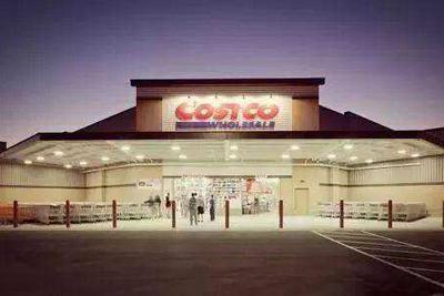 """不惧中国大卖场寒冬 """"好小众""""Costco能热多久?_网上赚钱揭秘"""