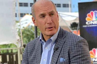 AT&T任命时代华纳CEO为公司新总裁兼COO