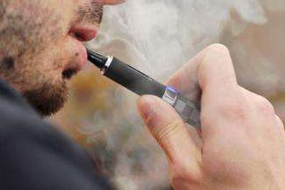 E-cigarettes usher in the dark time industry: the new deal is devastating for most brands