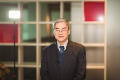 邬贺铨:美要冒退出中国IT市场风险 玩火者将引火烧身