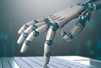 报告称受疫情影响,初创AI公司日子难熬早期融资受挫