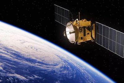 美欧拟携手发射新卫星 监测地球海平面上升情况