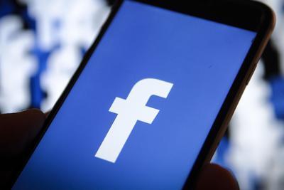 澳大利亚对Facebook提起诉讼:泄露用户数据 或面临巨额罚款