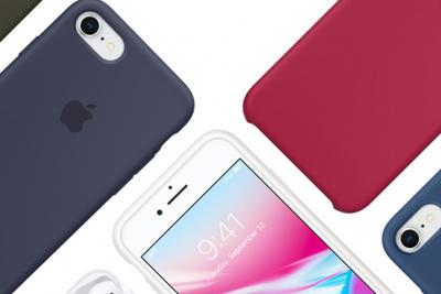 分析师:苹果5G版iPhone可能推迟至今年12月发布