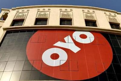 OYO印度所有員工降薪25 讓更多員工無薪休假
