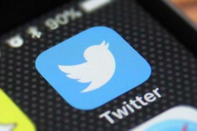 Twitter高管解读一季度财报:疫情使本土业务受影响