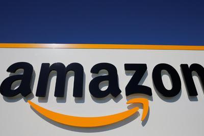 亚马逊将在家办公制度延长至10月2日