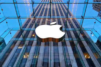 俄罗斯竞争监管机构FAS裁定苹果滥用移动应用市场主导地位