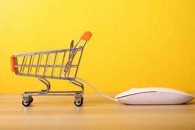 WTO: 疫情给电子商务带来机遇,B2C销售额增加显著