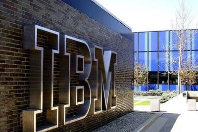 """裁员""""大刀""""终落下:IBM宣布新任CEO柯世纳上任以来首次裁员"""