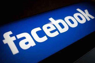 Facebook第二季度删贴2250万条以清除仇恨言论