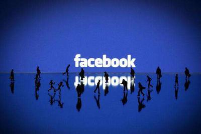 """""""利用仇恨牟利"""" 臉書的罪與罰還有哪些?"""