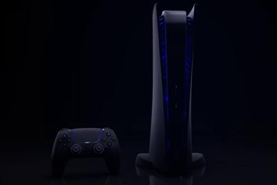 索尼提高PlayStation 5产量 以满足疫情期间激增需求