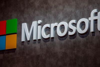 微软多数业务营收强劲增长:全球居家停摆的大赢家 推荐 第1张