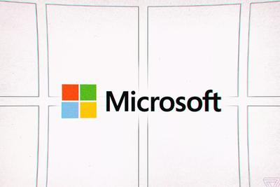 收购TikTok,对微软有什么意义?