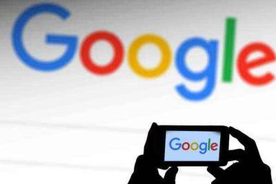 谷歌将于月底召开虚拟发布会:拟推 Pixel 5 手机等新品