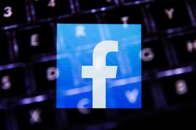 Facebook合作产品营销团队资深副总裁博兰辞职